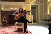 Juanito Pasqual concert