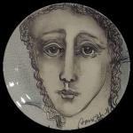 Alfredo Ratinoff - Ariadne auf Naxos