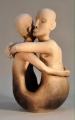 Laura Demme - Embrace